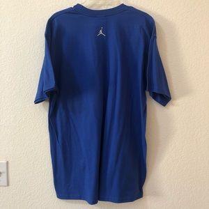 Jordan Shirts - ❗️NWT Jordan Basketball Tee❗️